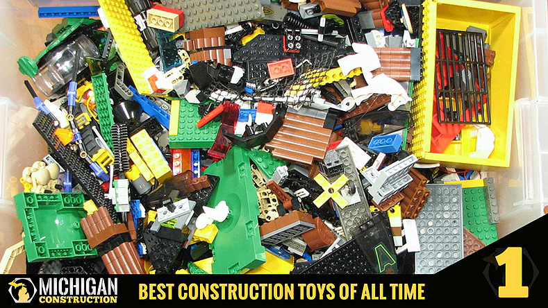 #1-Legos.png
