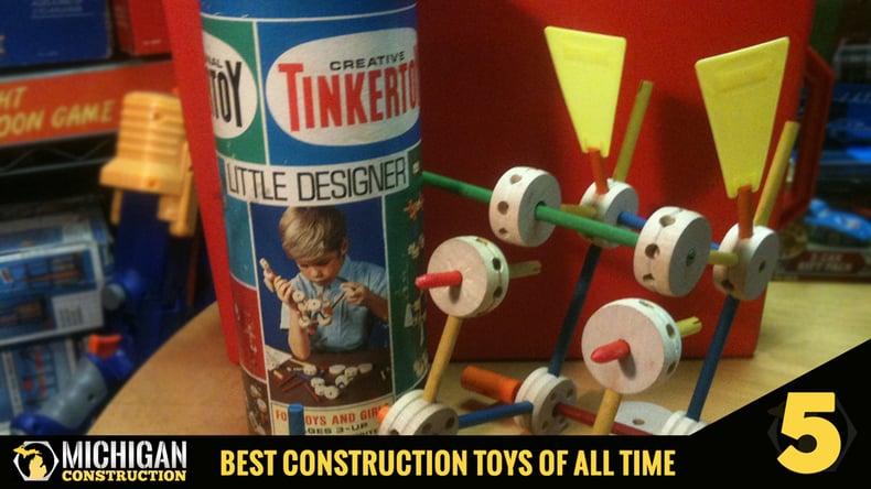 #5-TinkerToys.png