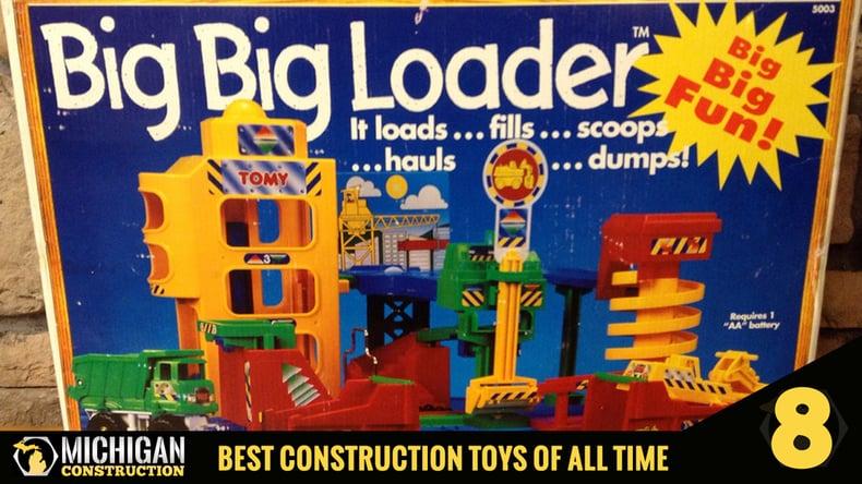 #8-BigLoader.png