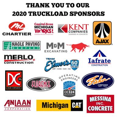 2020 Truckload Sponsors-1