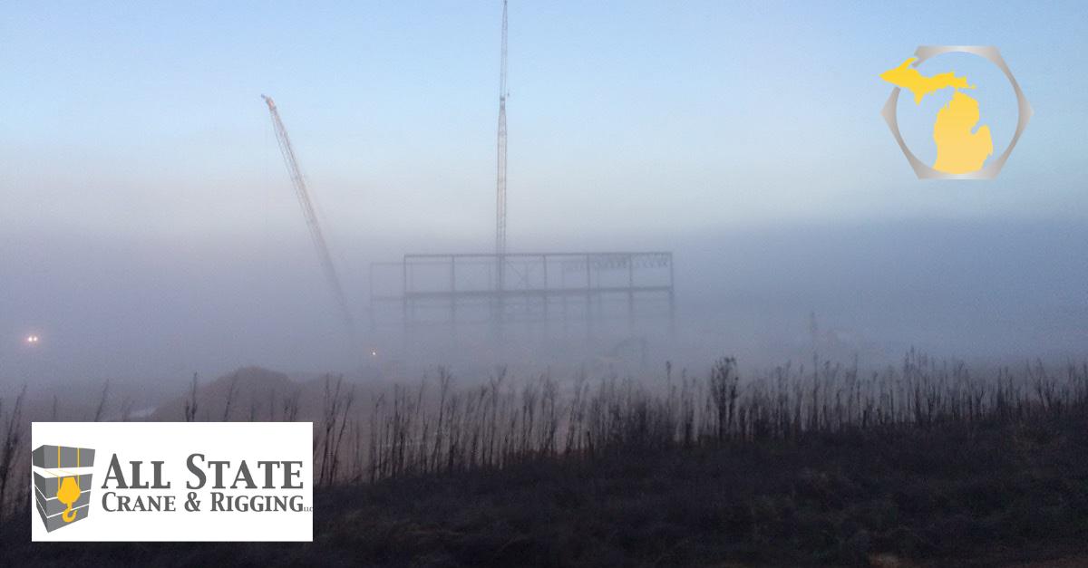 Allstate Crane and Rigging (3)-1