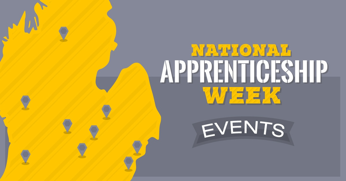 ApprenticeshipEvents_Facebook
