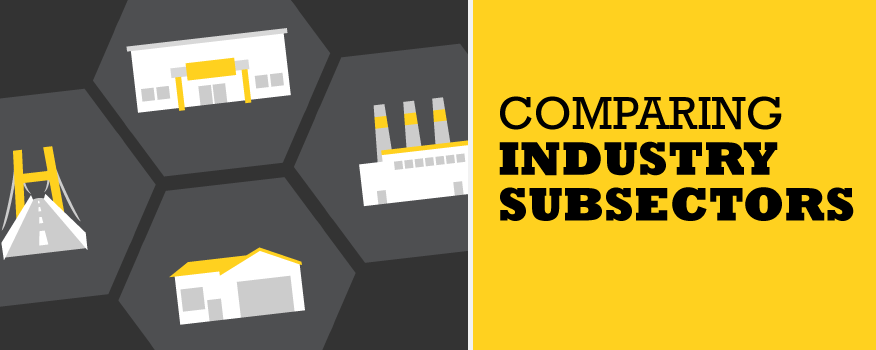 Blog_IndustrySubsectors.png
