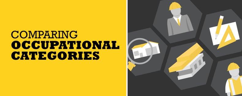 Blog_OccupationalCategories.png