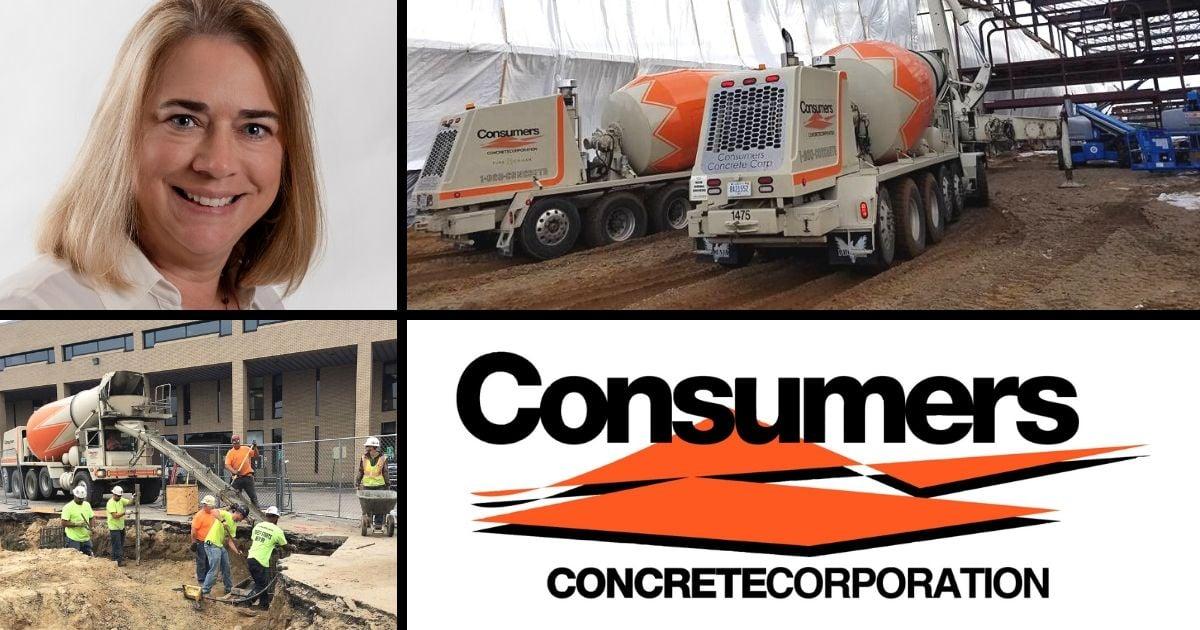 Consumers Concrete2