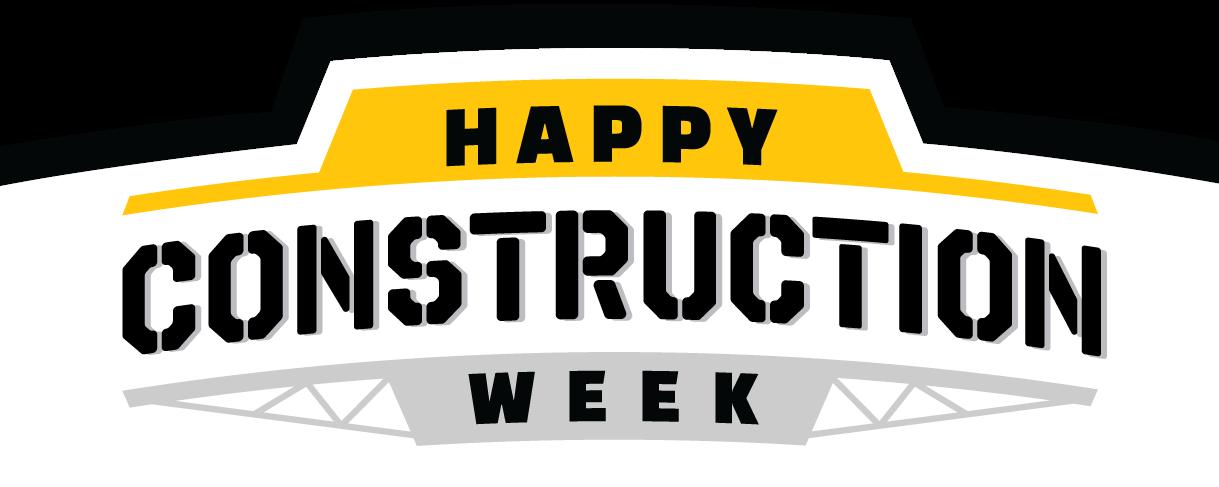 HappyConstructionWeek_Logo_ForBottomOfImage