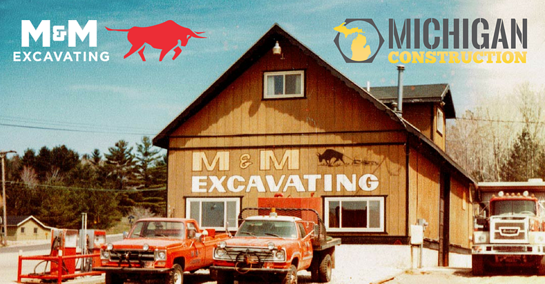 M&M Excavating Partner Blog Header.png