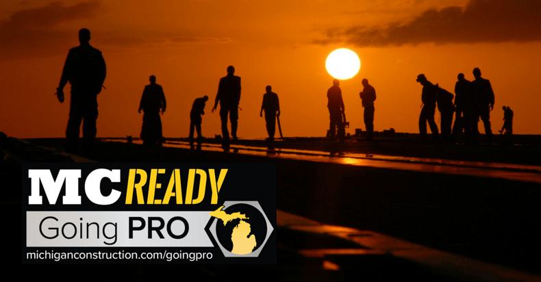 MCReady Blog Header.png