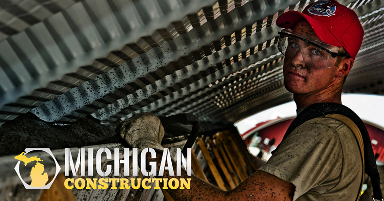 Michigan Construction Increased.png