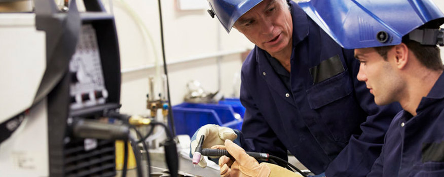 NationalApprenticeshipWeek_BlogHeader_AmericaBuiltOnApprenticeships