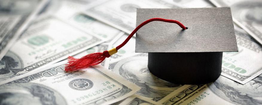 NationalApprenticeshipWeek_BlogHeader_Costs