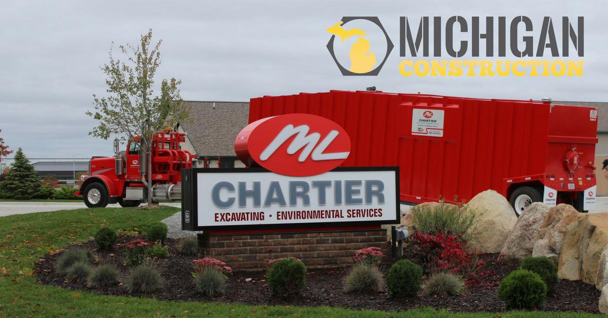 M. L Chartier Partner Blog Header.png