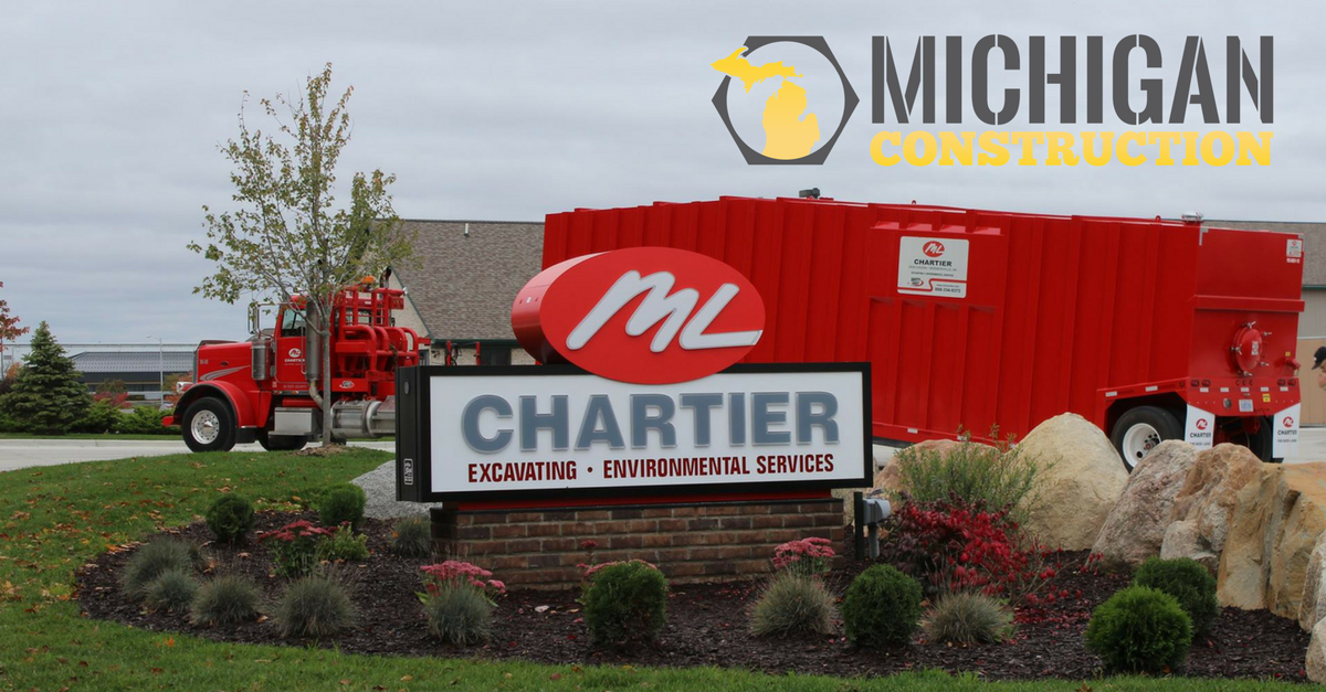M. L Chartier Partner Blog Header.png