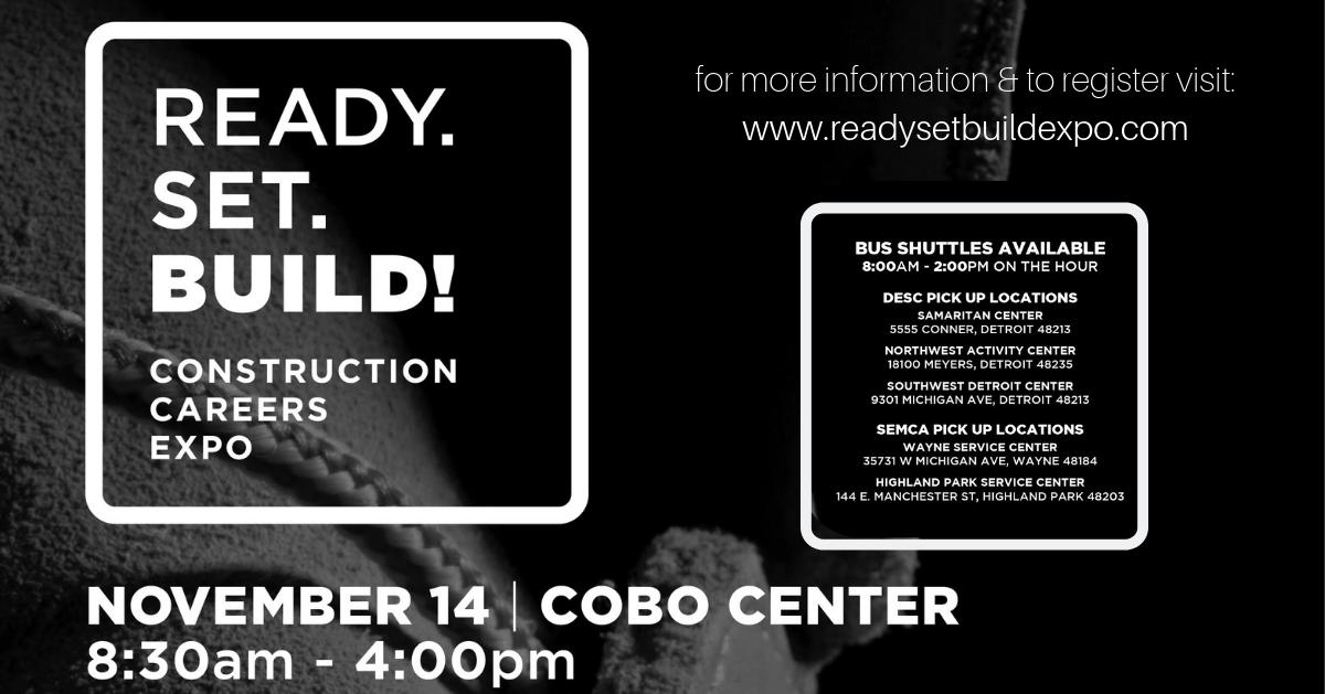 for more info_ www.readysetbuildexpo.com
