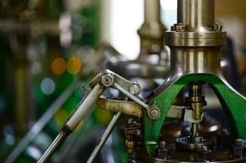 machine-2881171_1920