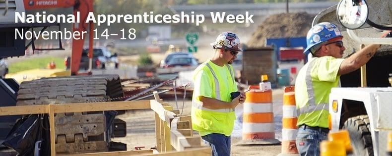 blog-national-apprenticeship-week-upcoming.jpg