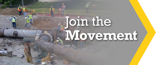 Join the Michigan Construction Movement